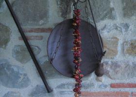 La Casa Medioevale - Lamporecchio - Pistoia